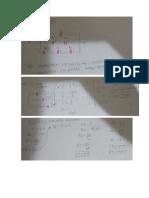 p2 Física Joao Victor