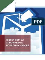Prirucnik-za-sprovodjenje-lokalnih-izbora-web02.pdf