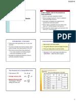 Lecture 09MP 1sddsa0-11 1s