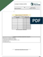 avaliaoadistnciaconsultoriainternaetendnciasempresariais-161102121431