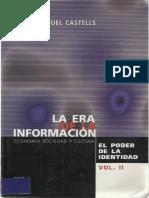 manuel_castells_la_era_de_la_info vol ii.pdf