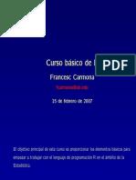 Curso basico de R.pdf