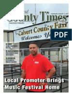 2017-08-17 Calvert County Times