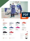 Technical Sheet CLOG