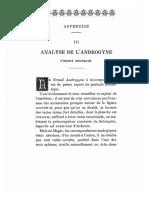 41591445-L-Androgyne-par-S-de-Guaita.pdf