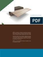 01. MUEBLESVESTO EL CATALOGO.pdf