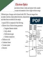 HO4.pdf
