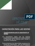 3.4 Capacitacion Para Las Ventas (1)