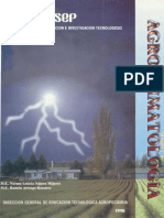 (Libro)AGROCLIMATOLOGIA.pdf