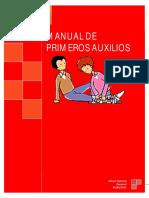 Primeros-Auxilios.pdf