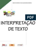 INTERPRETAÇÃO-DE-TEXTO.pdf