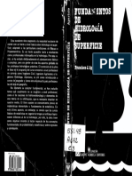 Fundamentos de Hidrologia de Superficie [Aparicio Mijares, Francisco j].pdf