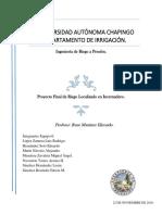 Proyecto Goteo en Invernadero_Equipo6.pdf