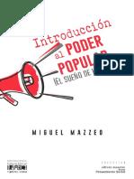 introduccion_al_poder_popular.pdf