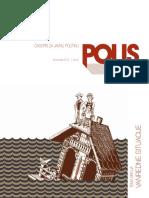 polis8-99.pdf