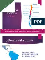 Territorio Chileno