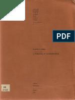Workbook Of Cuneiform signs, Daniel Snell.pdf