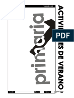 Actividades-de-verano-1º-Primaria.pdf