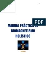-biomagnetismo-manual-holistico.pdf