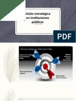 2.-Visión estratégica en IP