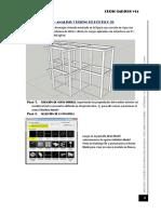 016-CursoSAP2000-Portico3D