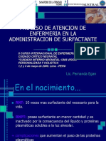 procesodeatenciondeenfermeriaenlaadministraciondesurfactante-130709113827-phpapp01
