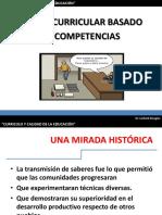 curriculumbasadoencompetenciasf-100904122200-phpapp02