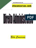 QuestõesTreinamento adm.pdf