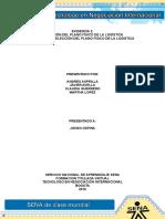 348525947-Evidencia-2-Actividad-17.doc