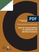 argumentacion_Guia.pdf
