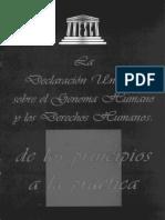 122990so.pdf