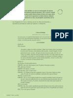 Lengua y Literatura 8º Básico-Texto Del Estudiante