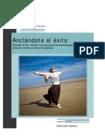 Anclandote_al_exito.pdf
