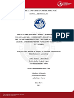 ARBAIZA_OREJUELA_SANCHEZ_EFICACIA_SECUNDARIA.pdf