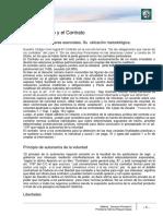 Lectura 1-El acto jurídico y el contrato.pdf