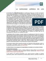 Lectura 5- La Capacidad y los contratos.pdf