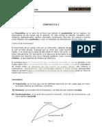 FM02 - Cinemática I.pdf