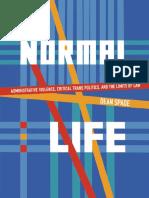 normal life.pdf
