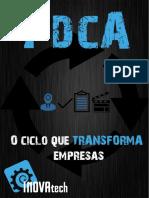 PDCA_EJ