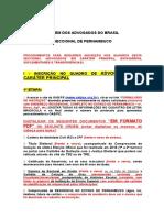 Inscrições-OAB-PE-Procedimentos1