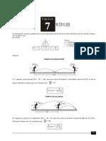 SINTITUL-7pdf.pdf