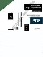 INCIDENCIAS DEL NUEVO CODIGO CCyC en el DCHO. SUCESORIO - Azpiri.pdf