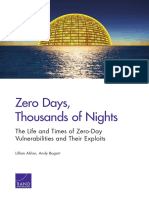 us-17-Ablon-Bug-Collisions-Meet-Government-Vulnerability-Disclosure-Zero-Days-Thousands-Of-Nights-RAND.pdf