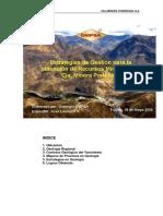 Cia Minera Poderosa_Leureyro.pdf