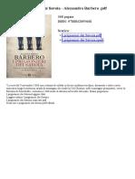 i-prigionieri-dei-savoia.pdf