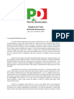 Manifesto-dei-valori.pdf