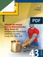 problemas43.pdf