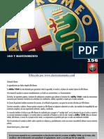 Manual_de_Usuario_Alfa_156_(2002).pdf