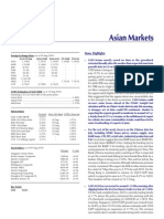 AUG 10 UOB Asian Markets