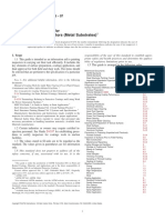ASTM D3276 - 07 Standard guide for painting Inspectors.pdf